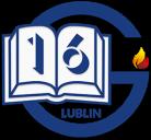 System zawiadomień Szkoły Podstawowej nr 16 w Lublinie